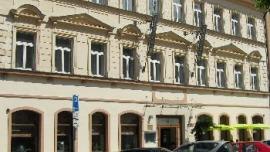 Hotel Alwyn Praha