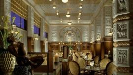 Hotel Imperial  Praha