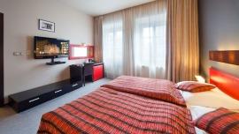 Hotel Prague Inn Praha
