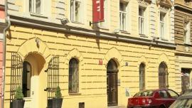 City Lounge Praha