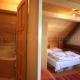 Pokoj pro 4 osoby - HOTEL BELLA Praha