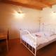 Pokoj pro 1 osobu - HOTEL BELLA Praha