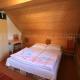 Pokoj pro 2 osoby - HOTEL BELLA Praha
